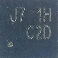 Микросхема Richtek RT8207MZQW J7