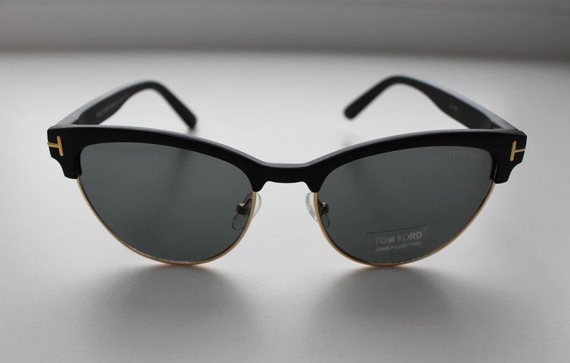 Безумно элегантные женские солнцезащитные очки