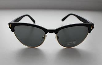 Безумно элегантные женские солнцезащитные очки, фото 2