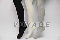 Женские шерстяные гольфы за колено Кардешлер