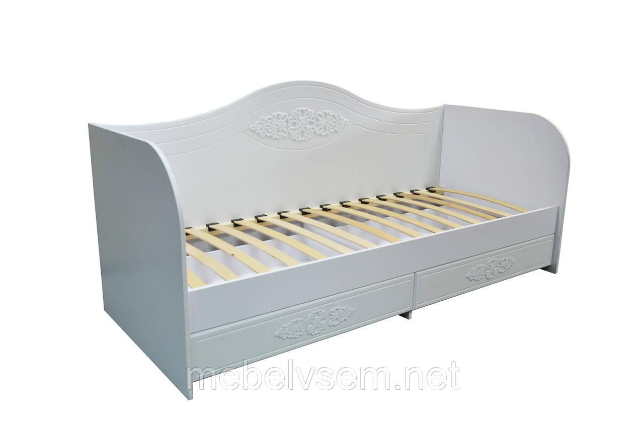 Кровать Тахта Анжелика от Неман