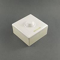 Диммер для LED ленты накладной 220В, фото 1