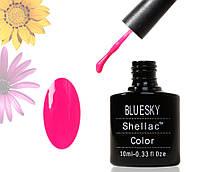 Shellac Bluesky