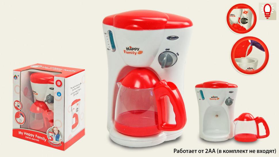 Кофеварка 5214