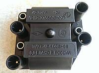 Катушка зажигания ВАЗ 2110-2115