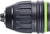 Быстрозажимной сверлильный патрон BF-FX 13 C