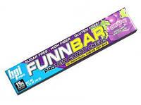 Протеиновые конфеты BPI Funnbar (15 г)