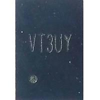 Микросхема Silergy SY7088 (VT3UY)