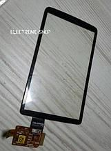 Сенсор HTC Desire A8181 оригинал б.у