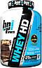 Протеин BPI Sports Whey HD (2,04 кг)