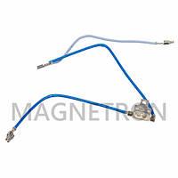 Термопредохранитель для утюгов Bosch 00426527 (code: 23364)