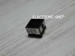 Камера основная HTC Desire A8181 оригинал б.у