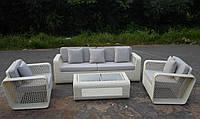 Комплект садовой мебели № 64
