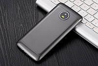 """Смартфон  SERVO W380 black + Чехол, 4.5"""", 4 ядра, 2200 mah, Оригинал, фото 1"""