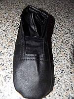 Чешки черные