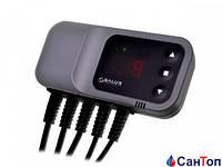 Регулятор для управления насосом Salus PC12HW для центрального отопления и ГВС