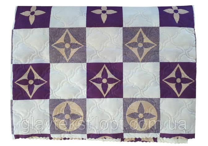 Летнее одеяло-покрывало (175*210) ГлавТекстил, фото 2