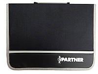 Набор инструментов 25 предметов в сумке // Partner PA-5025 код. 4336