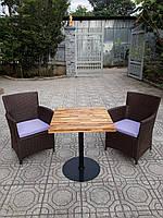 Комплект садовой мебели № 38