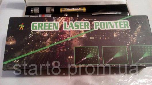 Лазерная указка , фото 2