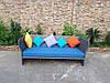 Комплект садовой мебели № 48
