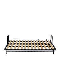 Горизонтальная откидная кровать LWB, фото 3