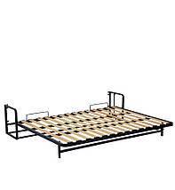 Горизонтальная откидная кровать LWB, фото 2