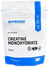 Креатин Myprotein Creatine Monohydrate 250g