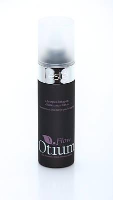 Life-cпрей для волос «Гладкость и блеск» от OTIUM Flow