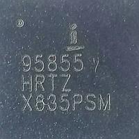 Микросхема Intersil ISL95855