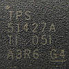 Микросхема Texas Instruments TPS51427A