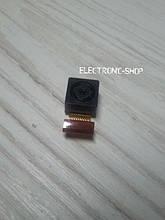 Камера основна Impression ImSmart 1.45 оригінал б.у