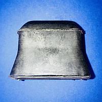 Буфер передньої ресори Зіл-130 / 130-2902624, фото 1