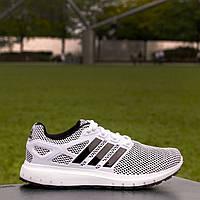 Кроссовки Adidas, Energy Cloud, 44.5