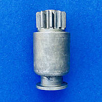 Привод стартера бендикс Камаз/ СТ142Б-3708600.