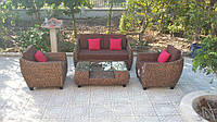 Комплект садовой мебели № 71