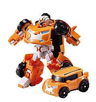 Робот-трансформер Тобот/ Tobot mini X
