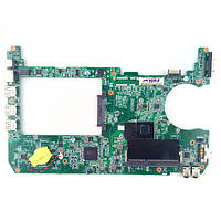 Материнская плата Gigabyte M1005M GA-W2U805 REV:1.0 (N570 SLBXE, DDR3, UMA), фото 1