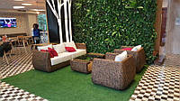 Комплект садовой мебели № 73