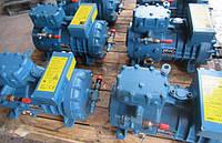 Холодильный Б/У компрессор Frascold S7-39Y [32.66 m3/h]