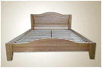 Кровать Лилия тафля, фото 1