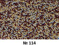"""Мраморная штукатурка """"Primus"""" № 114"""