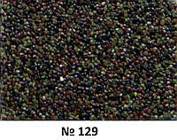 """Мраморная штукатурка """"Primus"""" № 129"""
