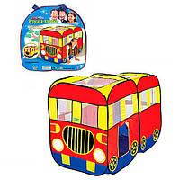 Палатка для детейM3749