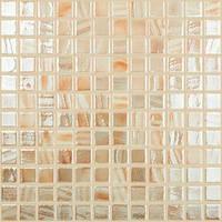 Мозаика стеклянная Vidrepur 722 Ochre Brush