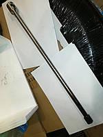 Ключ для разборки радиаторов на 6 секций