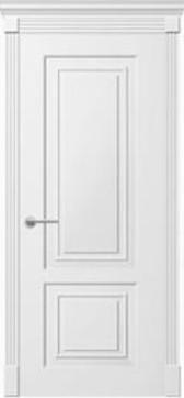 Дверь межкомнатная Монако ПГ, серия Прованс