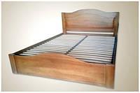 Кровать Лилия люкс