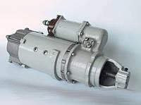 Стартер СТ3202-3708  Нива СК5 (СМД-14, СМД-18)
