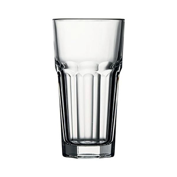 Склянка Pasabahce Casablanca 285 мл (олд фешн, рокс)